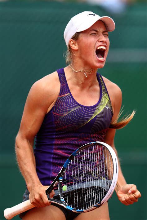 yulia putintseva thread page  tennisforumcom