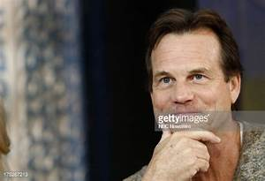 "NBC's ""Today"" With Guests Bill Paxton, Joseph Dellger ..."