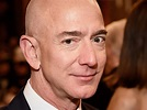 Jeff Bezos Fires Off Legal Letter: I Did Not Cheat On My Wife!