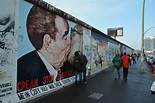 East Side Gallery - Wikiwand