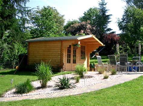 Gartengestaltung Mit Gartenhaus gartengestaltung mit gartenhaus gabionen gartengestaltung
