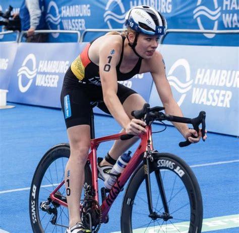 Jun 21, 2021 · plus jagdgenossenschaft hohegeiß: Laura Lindemann läuft bei Hamburg-Triathlon auf Platz zwei ...