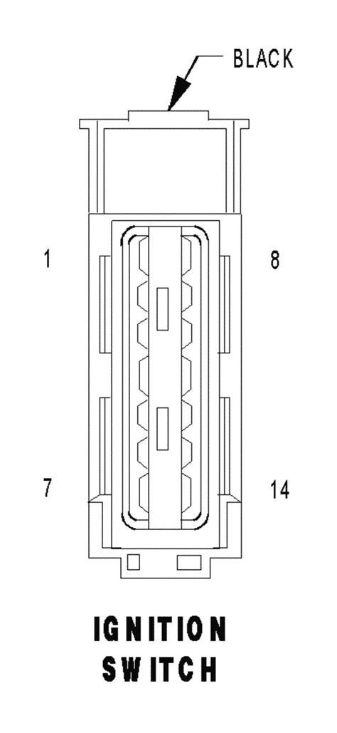 wrg 7511 2003 ram heater wiring schematic