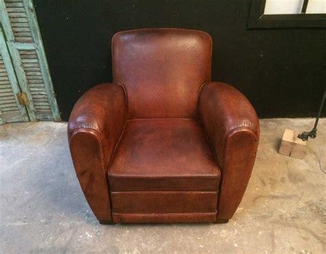 fauteuil club 233 e 50 233 dition erton