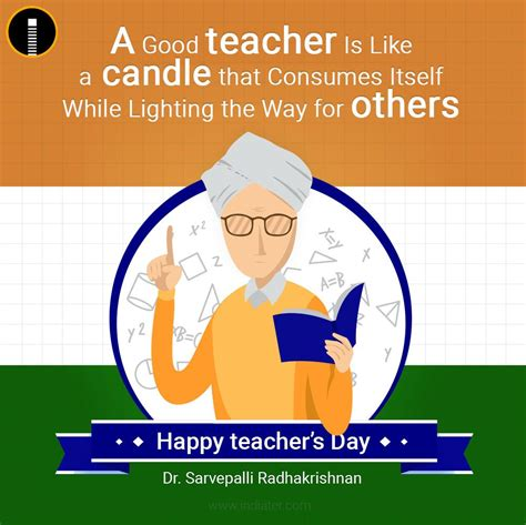 happy teachers day ecards teachers day greeting