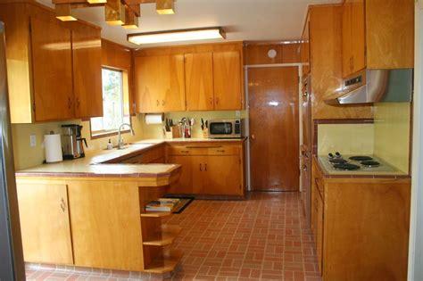 kitchen google search  kitchen