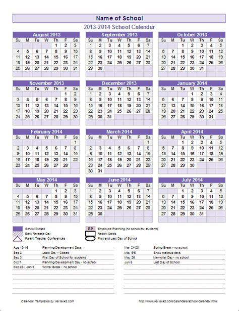 favorite calendar     year