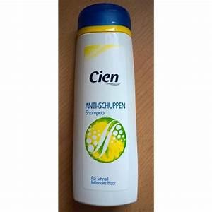 Dachabdeckung Für Schuppen : cien anti schuppen shampoo f r schnell fettendes haar ~ Eleganceandgraceweddings.com Haus und Dekorationen