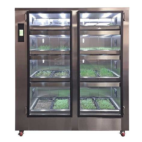 commercial refrigerators coolers  freezers