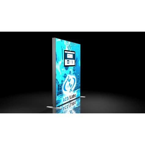 light box led display 7 39 x 7 39 modular led light box monitor display