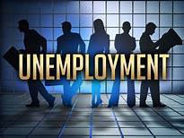 Unemployment numbers up another 5 million in US