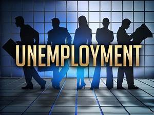 Kentucky U0026 39 S Annual Unemployment Rate For 2015 Fell To 5 4
