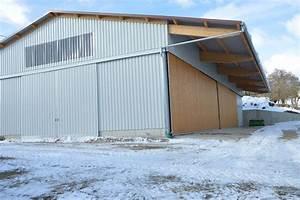 Bauunternehmen Baden Württemberg : landwirtschaftliche geb ude peter wesle bauunternehmen ein unternehmen aus tengen in der ~ Markanthonyermac.com Haus und Dekorationen
