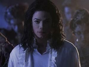 *Ghosts* - Michael Jackson Photo (15999586) - Fanpop