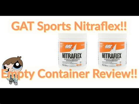 Best Reviewed Energy Supplements | Health Products Reviews