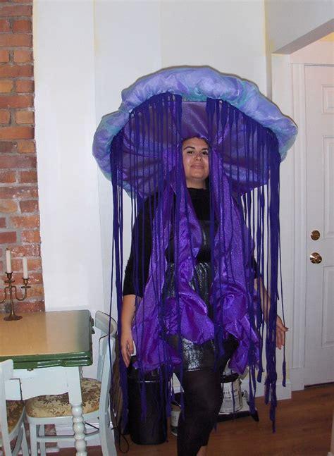 jellyfish costume costumesfccom