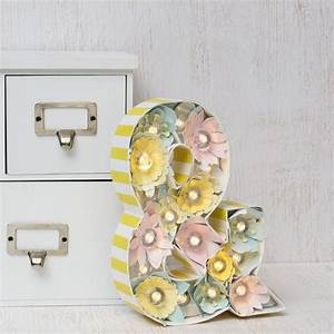 128 best images about heidi swapp39s ideas on pinterest With heidi swapp light up letters