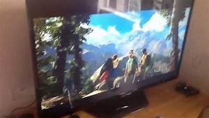 Lg 42ln5400 42 Inch Full Hd 1080p Led Tv