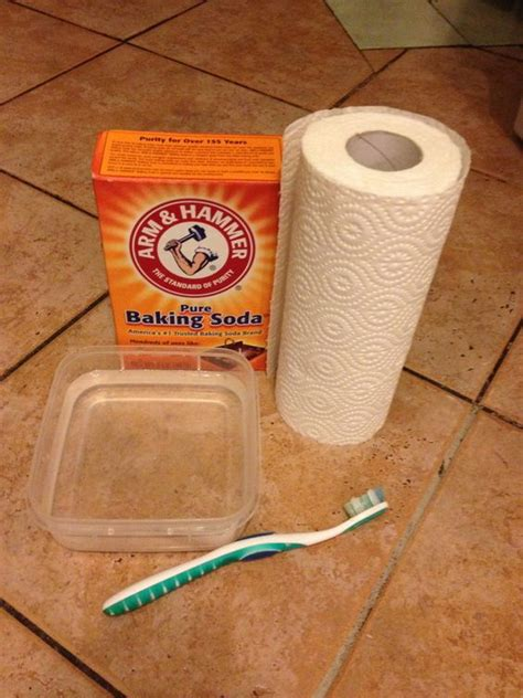 how to clean tile grout cleaning tips cleaning tips