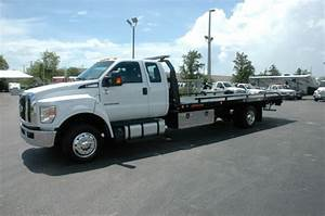 Ford F650 Cars For Sale