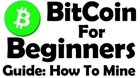 The value depends on the demand for the currency and this has been bitcoins and other virtual currencies are still relatively new. Why Do You Get Bitcoin For Mining - How To Use Earn Free Bitcoin