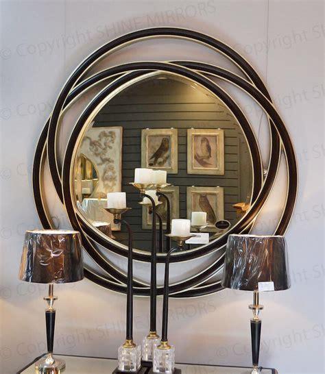 Uttermost Wall by Uttermost Odalis Wall Mirror 14522b Shine