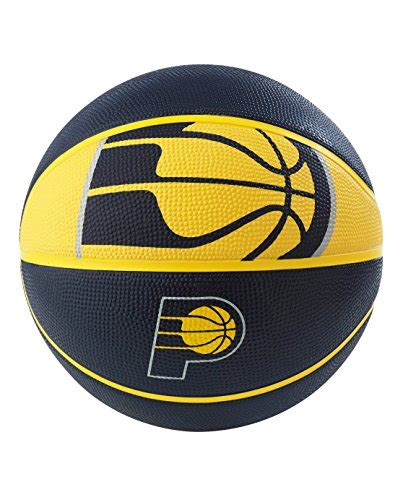 pacers logo basketball indiana pacers logo basketball