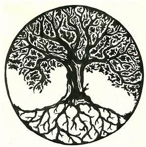 "Tattoo designs for ""Tree of life pretty and classy looking ..."