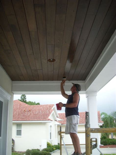 patio ceiling ideas furniture ideas   porch