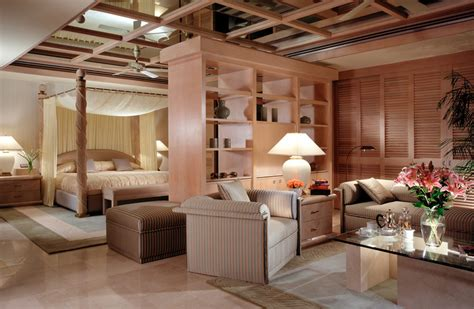 Beautiful Bedroom Sitting Areas by 46 Master Bedrooms With A Sitting Area