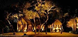 Moonlight outdoor lighting best home design