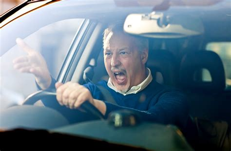 Car Deals For Drivers - for comfort how to deal with tailgaters
