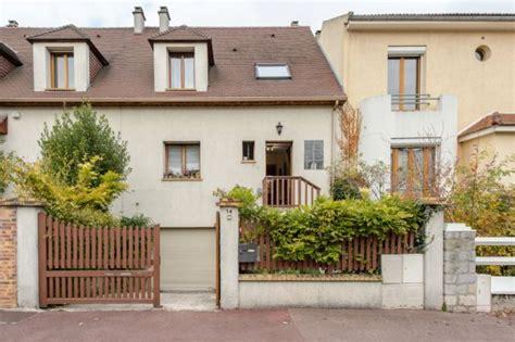 maison a vendre a antony 28 images achat maison antony 92160 foncia recherche maison neuve