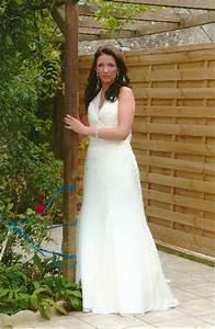 Robe De Mariée Moderne : robe de mari e chic et moderne pas cher occasion du mariage ~ Melissatoandfro.com Idées de Décoration