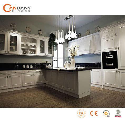 poign馥 de porte armoire cuisine 2014 moderne de laque haute brillance d 39 armoires de cuisine à vendre porte d 39 armoire de cuisine poignées