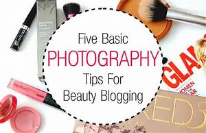 My Top Ten 'Must Read' Posts For New Beauty Bloggers…
