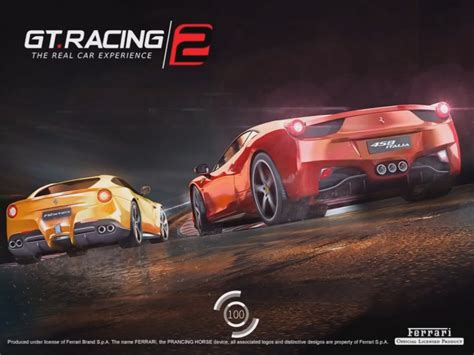Gt Experience by Gt Racing 2 The Real Car Experience Gamelove