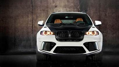 Bmw X6 Cool Mansory X6m Wallpapers Widescreen