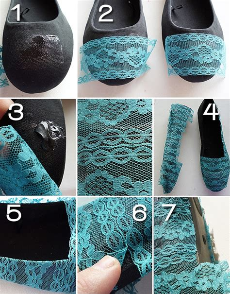 Gestalten Diy by 34 Creative And Useful Diy Fashion Ideas Style Motivation