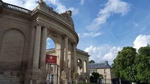 Visiter Le Muse Du Cheval De Chantilly Et Les Grandes