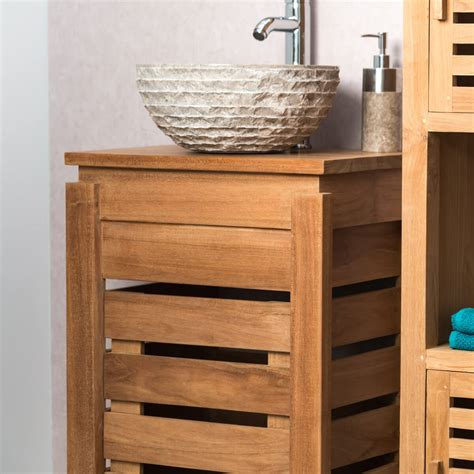 chambre en teck revger com meuble salle de bain occasion idée