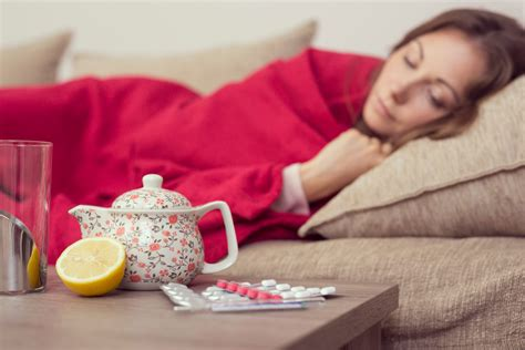 Coughs Colds Types Causes Cures Cold Fix