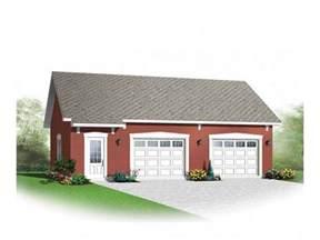 Garage Building Plan Photo by Derang Workshop Workshop Building Plans Sheds