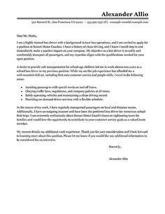high school resume for resume builder resume