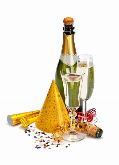 Party Eve Intimate Clip Clipart Champagne Dinner