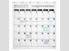 How often does the calendar repeat? answers