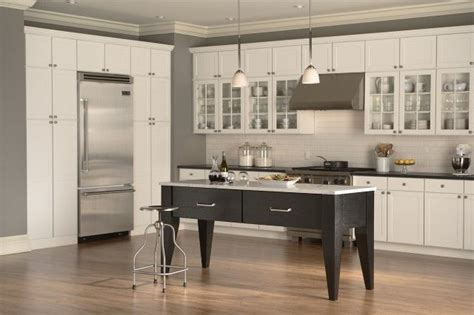 69 best bath kitchen cabinet lines images on kitchen cabinets mid continent and