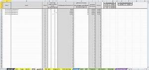Rechnung Fahrtkosten : excel vorlage einnahmen berschussrechnung e r 2013 ~ Themetempest.com Abrechnung