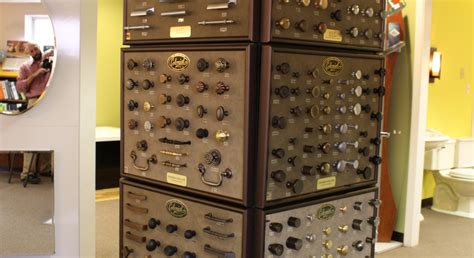 lansdale pa showroom ferguson supplying kitchen