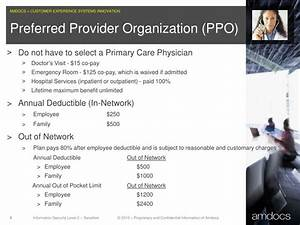 PPT - Amdocs A Place to Grow PowerPoint Presentation - ID ...